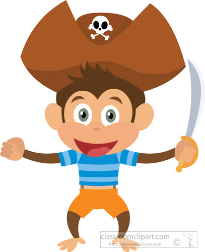 pirate-monkey-clipart-5163-516.jpg