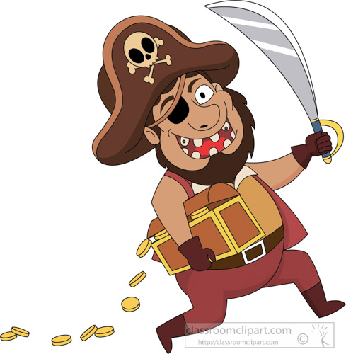 pirate-running-with-chest-of-gold-coins-clipart-516.jpg