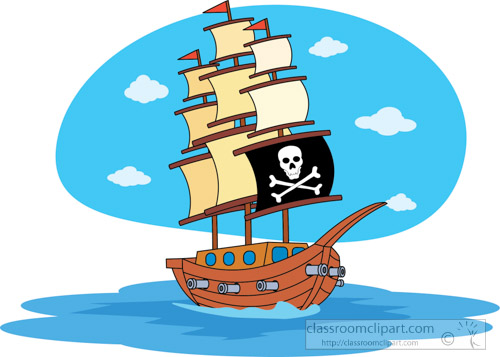 pirate-ship-clipart-516.jpg