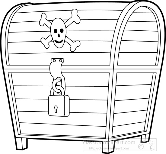 pirate-treasure-chest-black-white-outline-vector-clipart-image.jpg