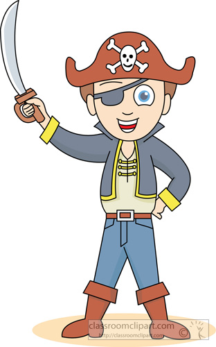 pirate-with-patch-on-eye-holding-sword-hat.jpg