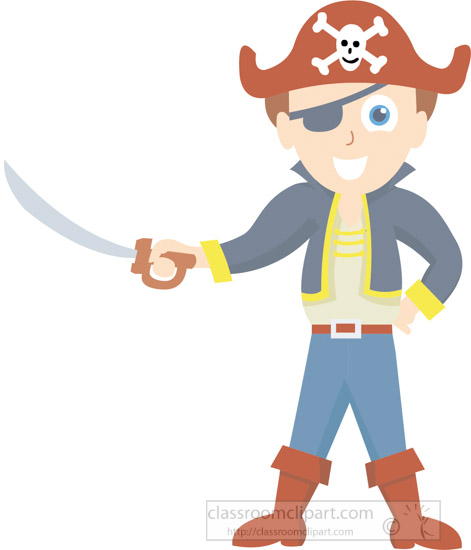 pirate-with-patch-on-eye-holding-sword-on-his-side-clipart.jpg