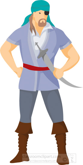 pirate-with-patch-over-eye-holding-a-sword-clipart-image.jpg