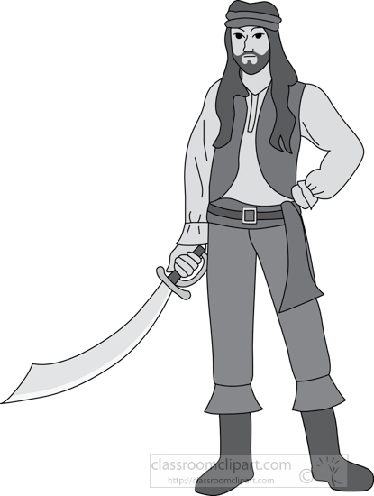 pirate_and_sword_gray_212.jpg
