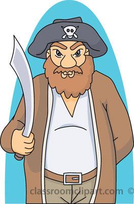 pirates_cartoon_212_3.jpg