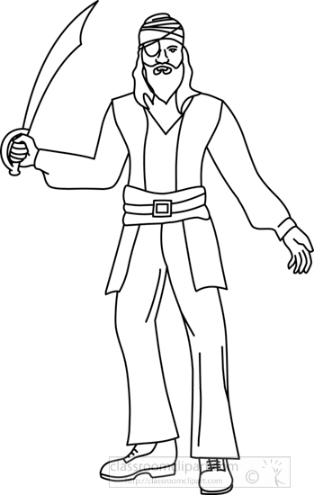 pirates_with_sword_eye_patch_outline_212.jpg