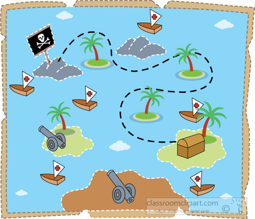 treasure-map-clipart-516.jpg