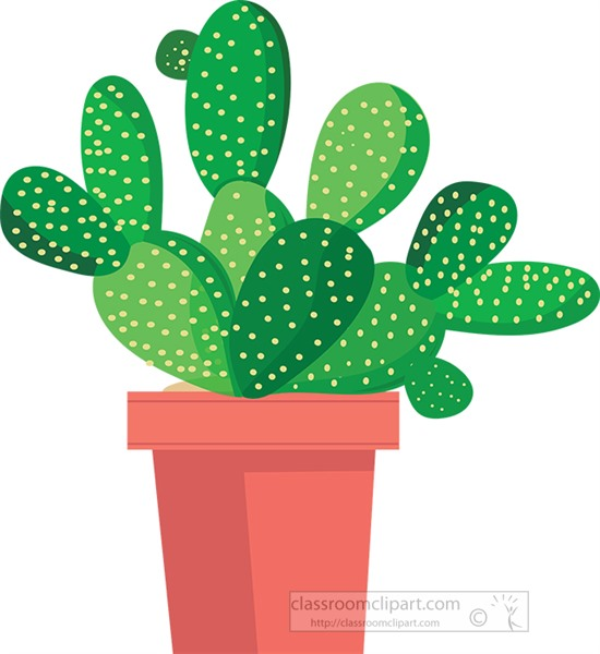 cactus-plant-in-a-terracota-pot-clipart.jpg