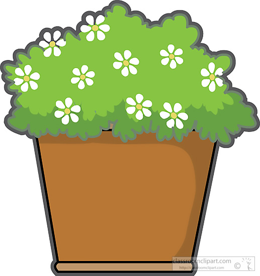 flowers_in_planter_box.jpg