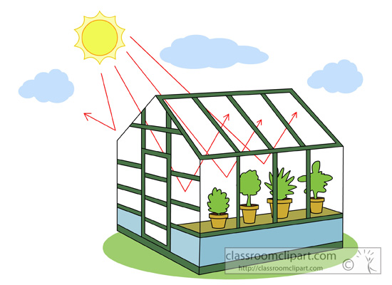 greenhouse_01_1028.jpg