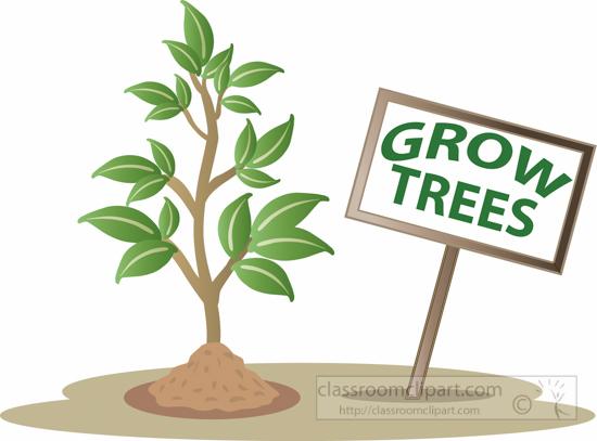 grow-plant-clipart-2.jpg