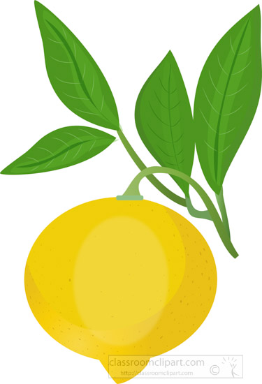 single-yellow-lemon-on-branch-with-leaves-clipart.jpg