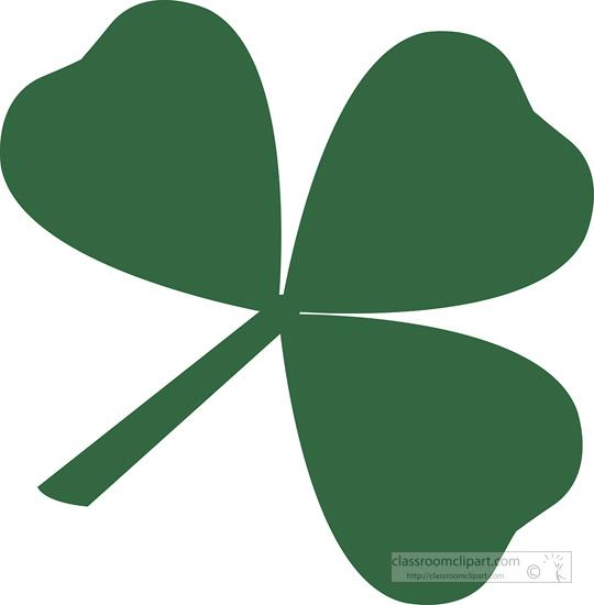 three-leaf-clover.jpg