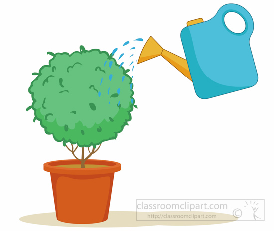 watering-small-tree-in-panter-plant-clipart.jpg