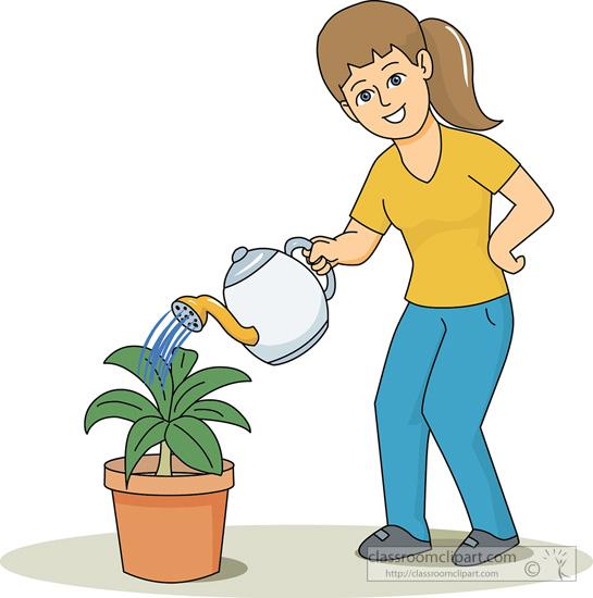woman-watering-plant-1.jpg