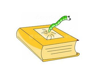 bookworm_6_23.jpg