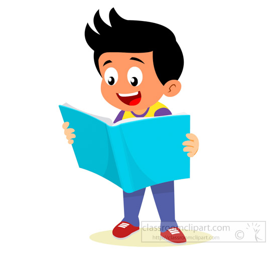boy-excited-about-reading-a-book-clipart-1220.jpg