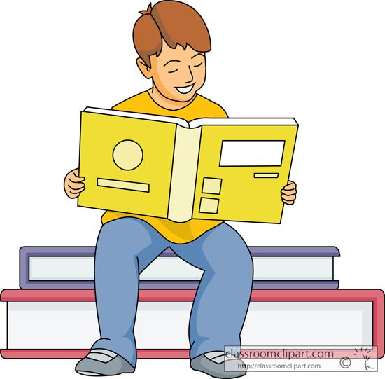 boy_reading_book_0221.jpg