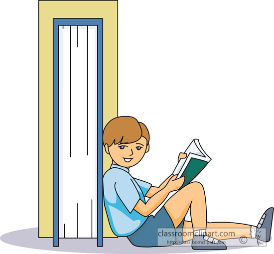 boys_learning_on_book_while_reading.jpg