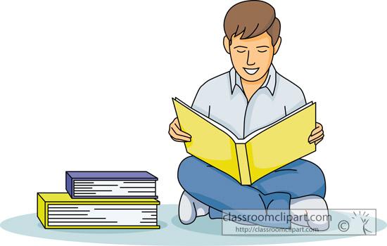 boys_reading_books_227_01.jpg