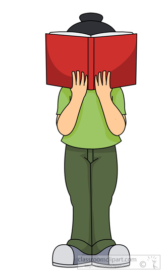 girl-reading-book-very-close-to-her-face-clipart-937.jpg