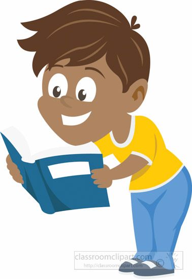 little-boy-reading-book-with-interest-clipart-4.jpg