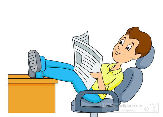 man-reading-news-paper-with-his-feet-on-the-desk.jpg