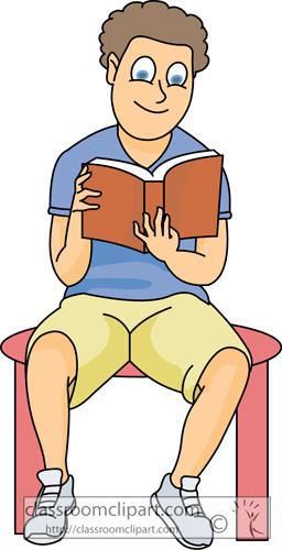man_reading_book_23.jpg