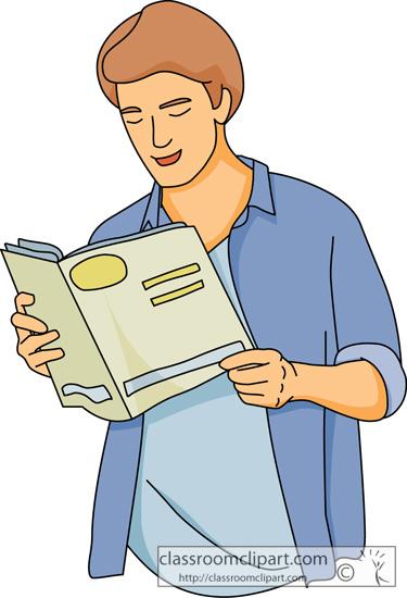 person_reading_magazine_226.jpg