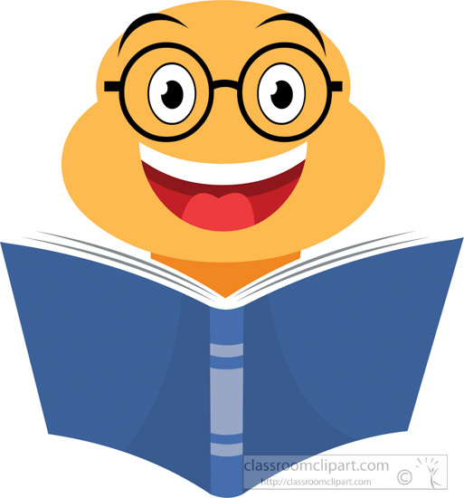 reading-worm-with-book-clipart-6227.jpg