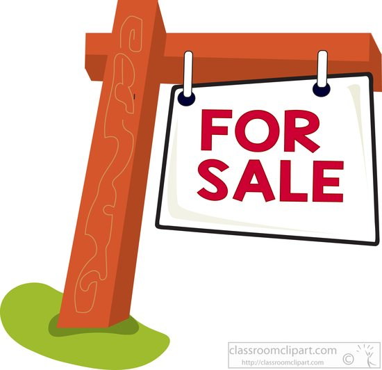 for-sale-sign-on-wood-post-clipart.jpg