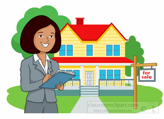 real-estate-agent-clipart.jpg