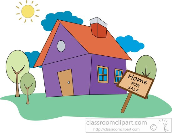 real-estate-home-for-sale-clipart-5779.jpg