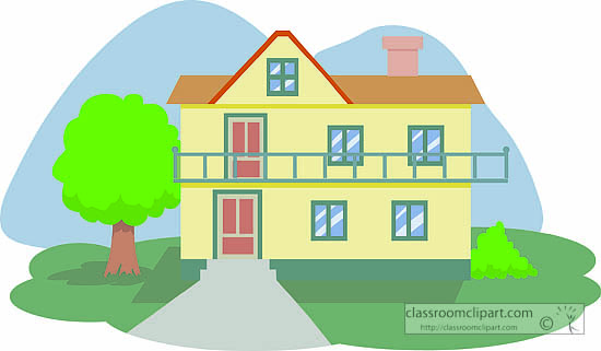 two-story-house-with-trees-clipart-566.jpg
