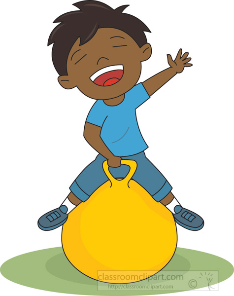 african-american-boy-sitting-large-bouncy-ball-clipart-3.jpg