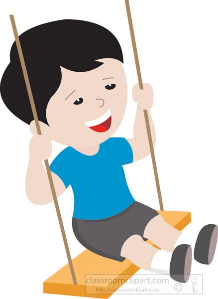 asian-boy-swinging-clipart-3.jpg