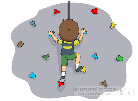 boy-climbing-up-rock-wall-clipart-6212.jpg