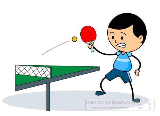 boy-playing-table-tennis-clipart-6215.jpg