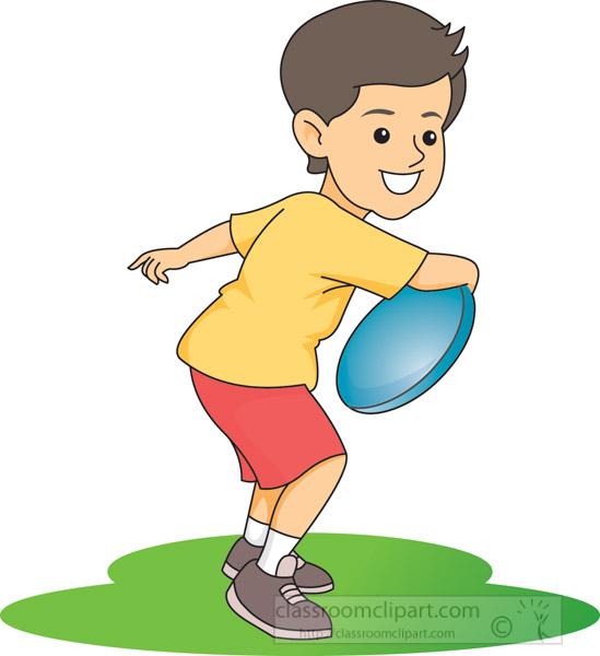 boy-preparing-to-throw-a-frisbee-clipart.jpg