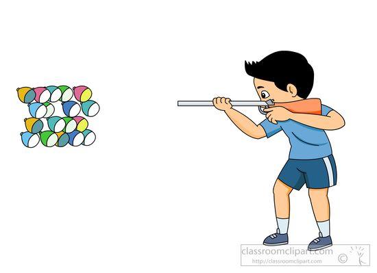boy-shooting-ballons-with-toy-gun.jpg