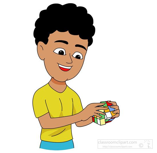 boy-solving-rubix-cube.jpg