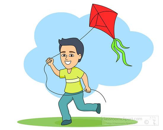 boy-with-kite.jpg