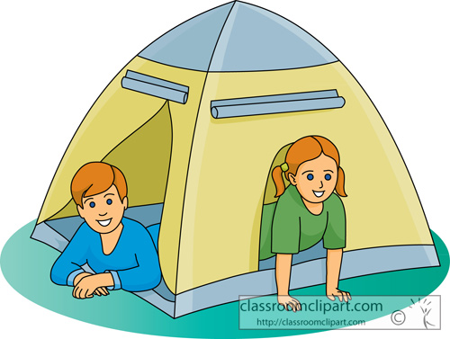boy_girl_playing_in_tent_10.jpg