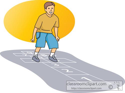 boy_playing_hopscotch_game_07.jpg