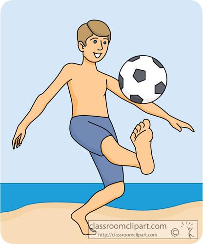 boy_playing_soccer_at_beach_04.jpg