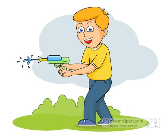 boy_shooting_with_toy_gun.jpg