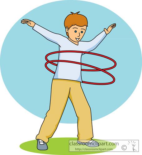 boy_using_hula_hoop_06.jpg