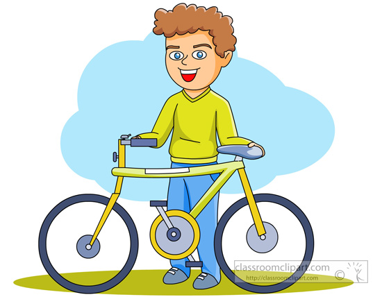 boy_with_bicycle.jpg