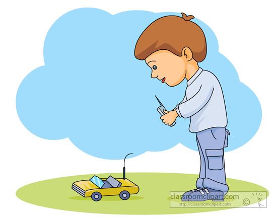 boy_with_remote_car.jpg