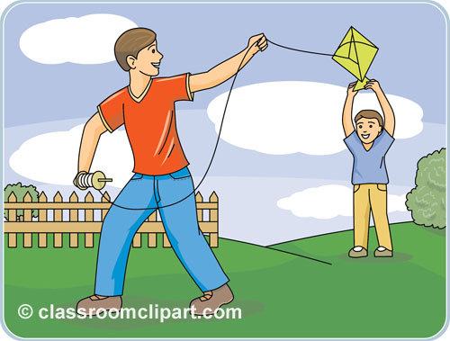 boys_kite_flying.jpg